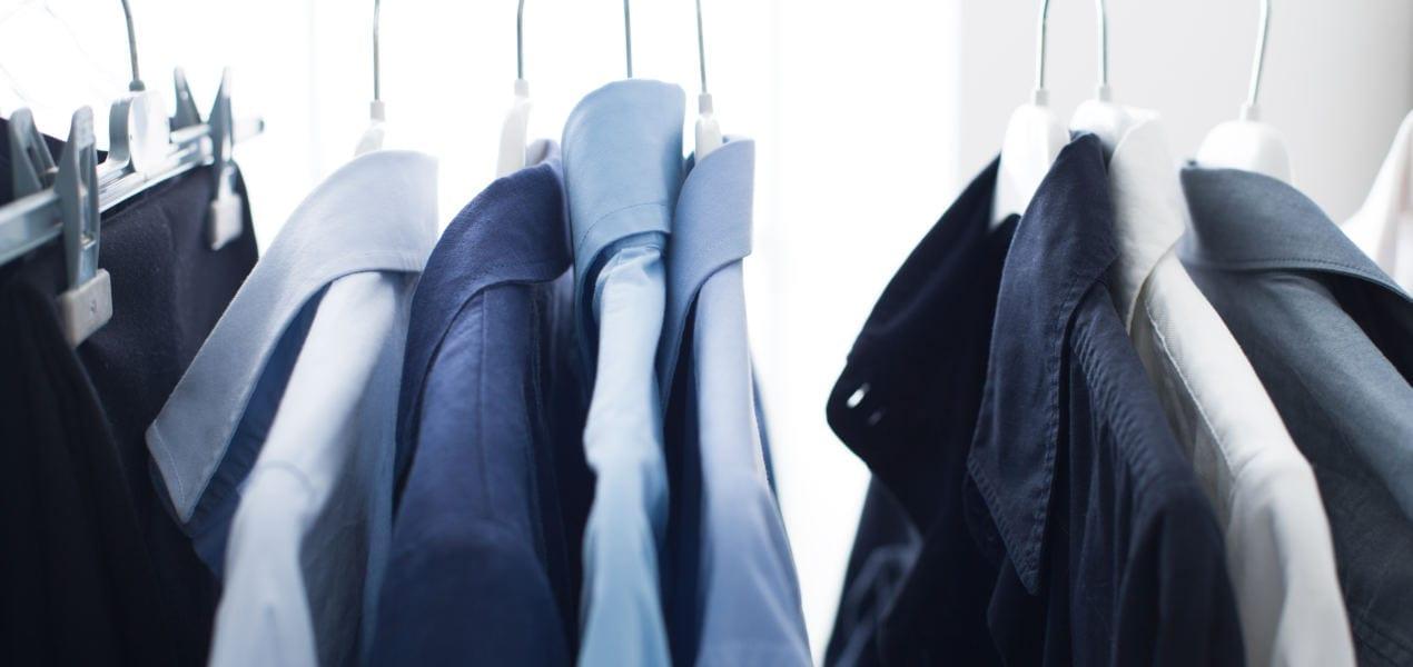 Tips for making clothing last longer]